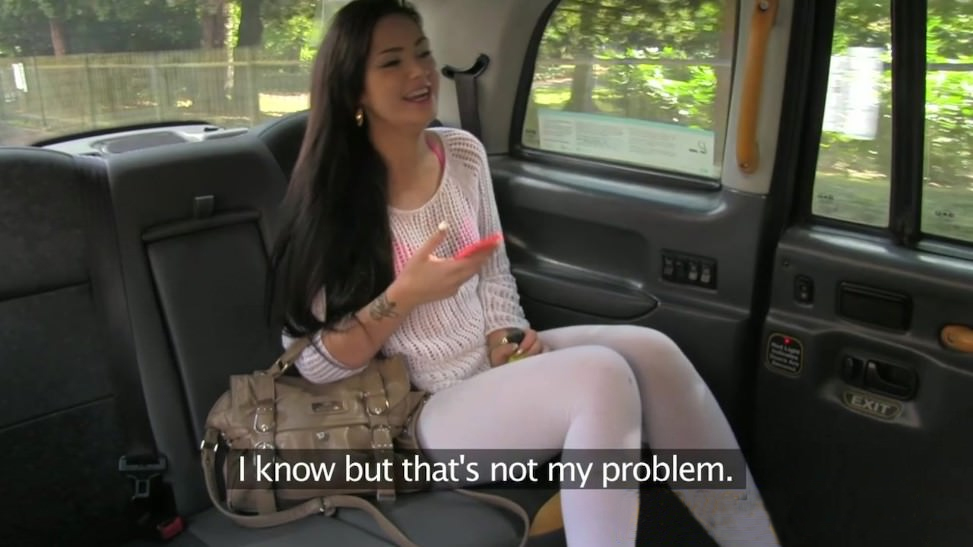 Taxi teen girl sex matchless message